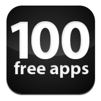 free apps for ipad