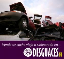desguaceseu(4)