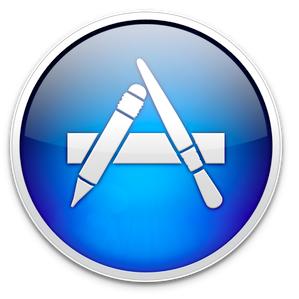 app aplicaciones gratis