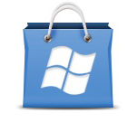 microsoft app store