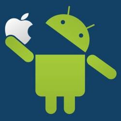 app store aplicaciones gratis