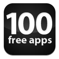 free ipad apps