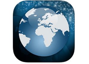 el mundo ipad app
