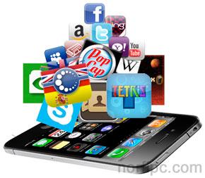 aplicaciones gratis app