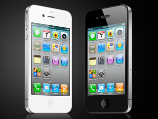 aplicaciones para phone