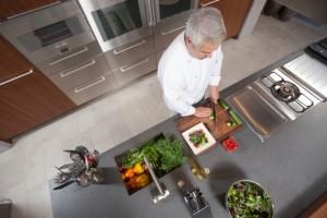 placas-cocina