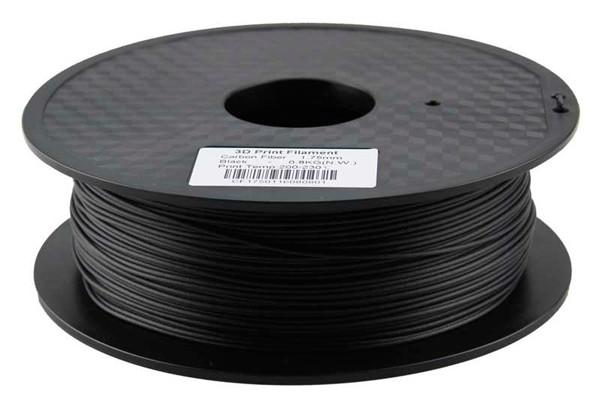 filamento-fibra-de-carbono-anet-3d