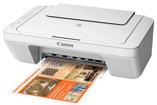 Consejos para el mantenimiento de una impresora
