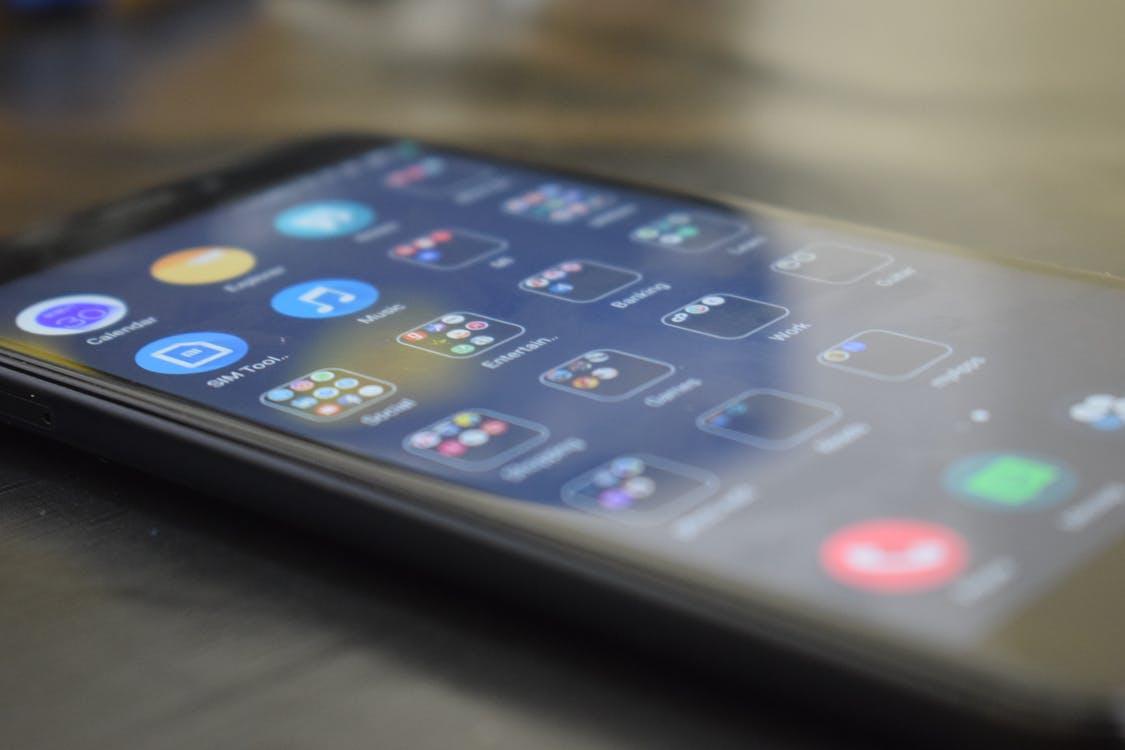 Conoce las 3 ventajas principales de comprar in Xiaomi